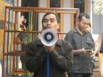 A_Prakata dari Pa Lurah Kampoeng Santri