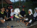 D_Kelompok Fatimah
