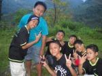 D_Kelompok Hamzah