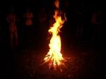 F_Api Unggun