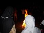 F_Pensi Api Unggun