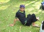 Istirahat_Adem